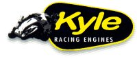 Kyle Racing Engines 831-394-1330