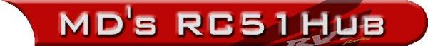 http://www.rc51.org/images/mdhub.jpg